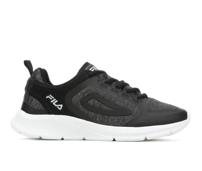Women's Fila Memory Speedchaser Sneakers