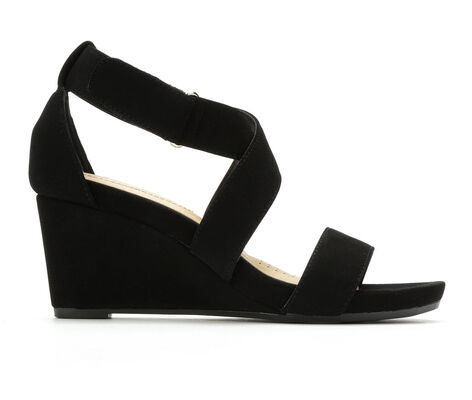 Women's Solanz Erika Wedges