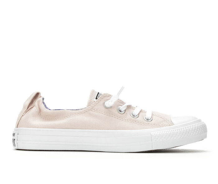 Women's Converse Shoreline Floral Sneakers