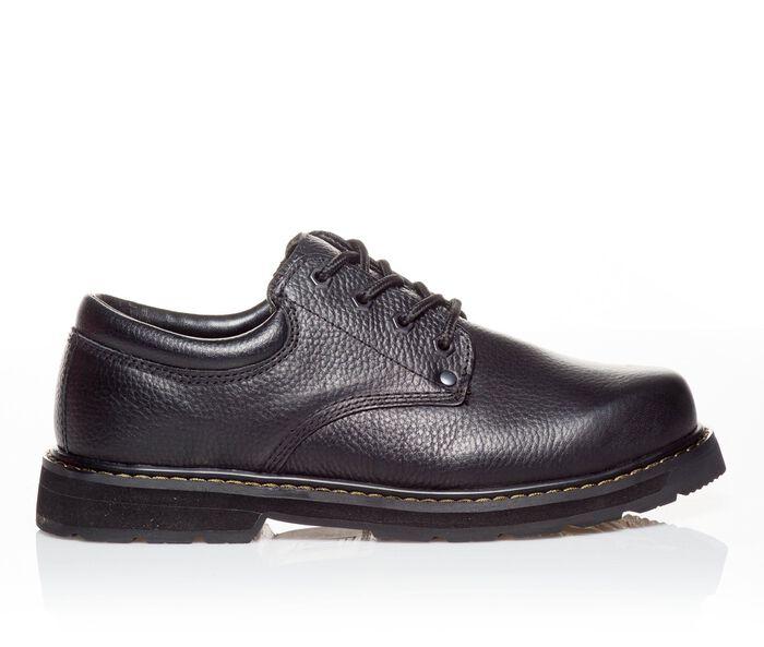 Men's Dr. Scholls Harrington Slip Resistant Safety Shoes