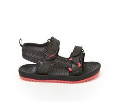 Boys' OshKosh B'gosh Toddler & Little Kid Harbor Sandals