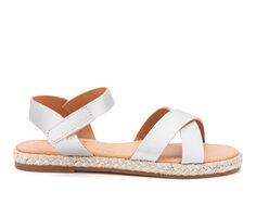 Girls' Olivia Miller Little Kid & Big Kid Princess Endeavor Sandals