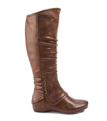 Women's BareTraps Senula Boots