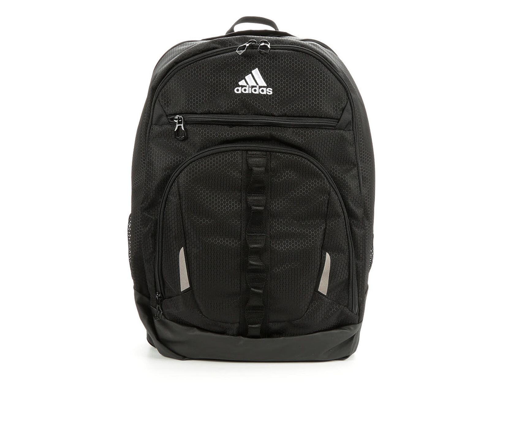 0ae008648efc Adidas Prime IV Backpack. Previous