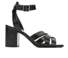 Women's City Classified Login Dress Sandals