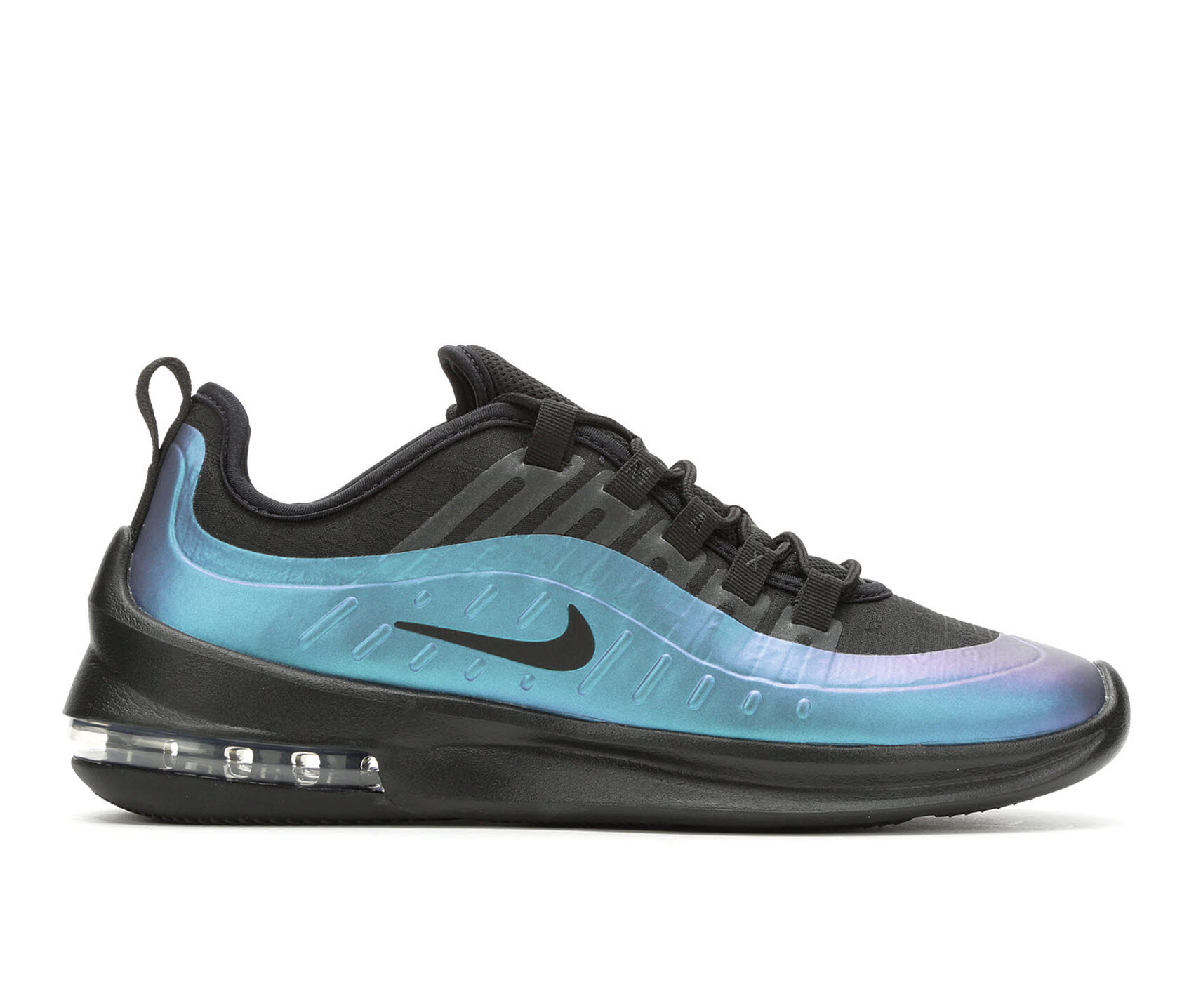 new arrival 46137 6e258 ... Nike Air Max Axis Premium Sneakers. Previous