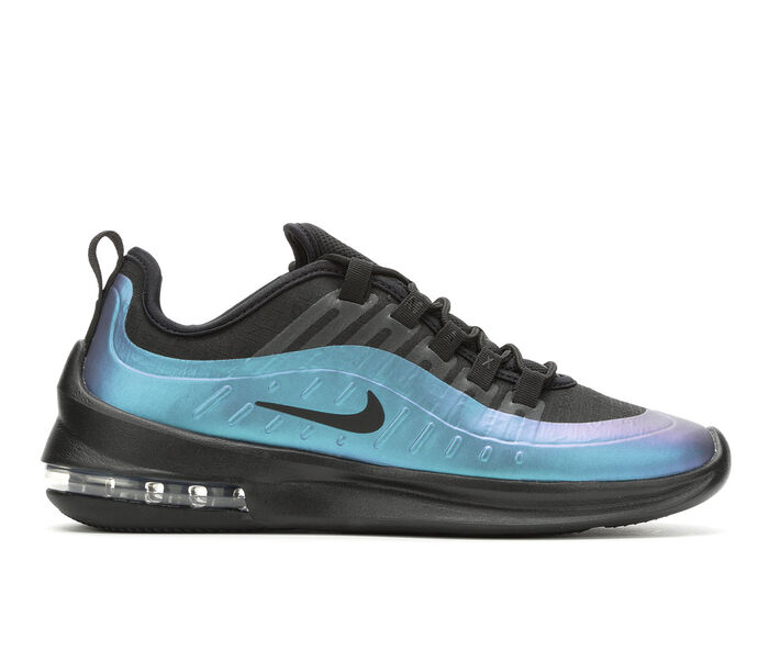 ea1d3259f8 Men  39 s Nike Air Max Axis Premium Sneakers