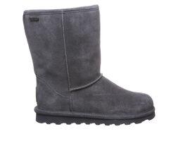 Women's Bearpaw Helen Wide Winter Boots