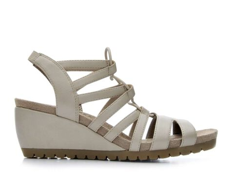 Women's LifeStride Nadira Wedge Sandals