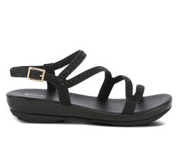 Women's Patrizia Menbea Wedges
