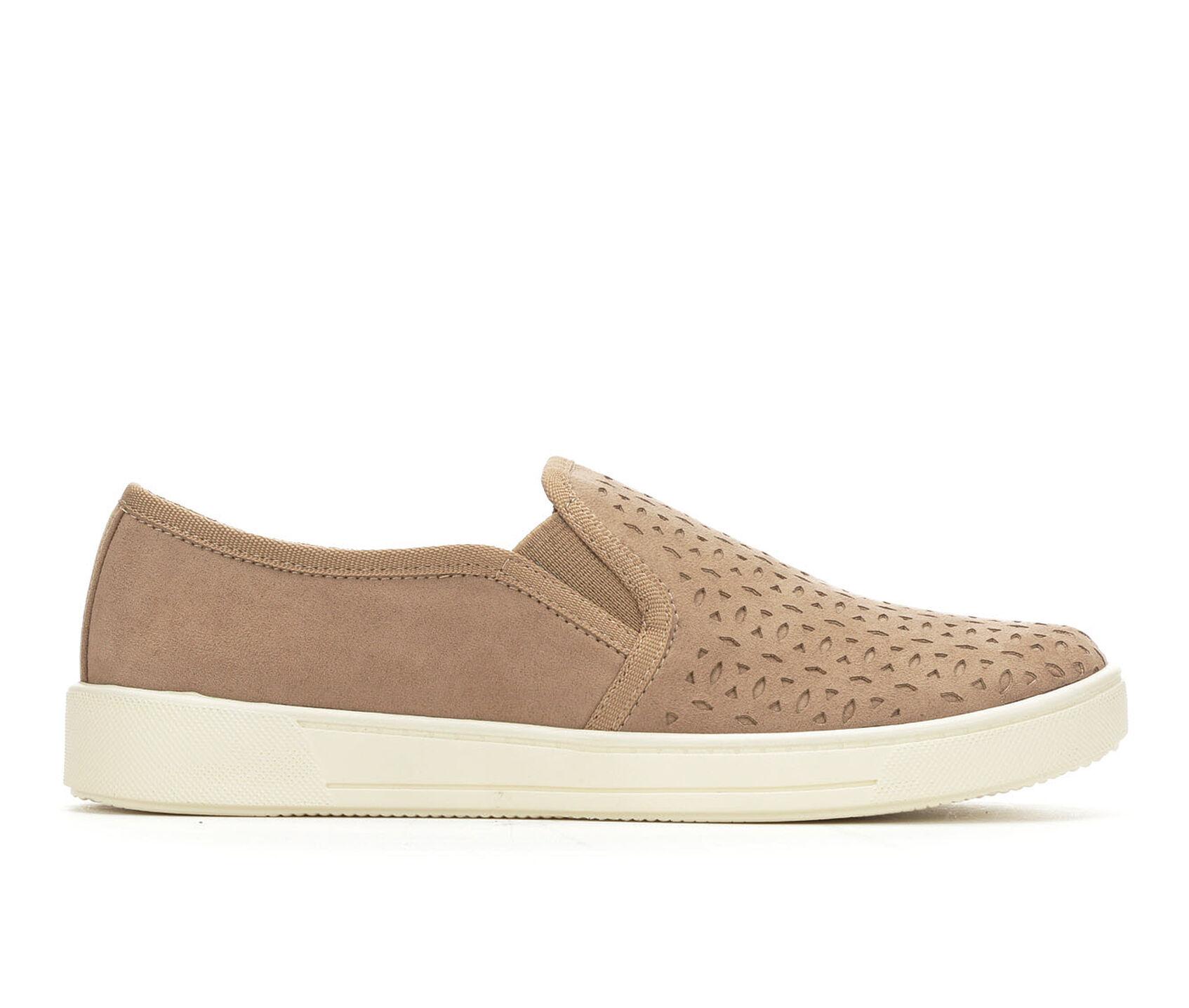 Women s Vintage 7 Eight Talia Sneakers   Shoe Carnival 12cacfc225