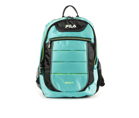 Fila Argus 2 Backpack