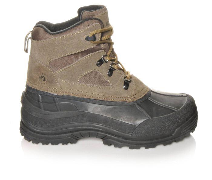 Men's Northside Tundra Winter Boots