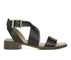 Women's LifeStride Banning Sandals