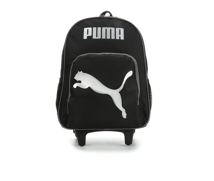 Puma Evercat RollerPack Backpack