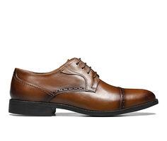 Men's Stacy Adams Barnett Dress Shoes
