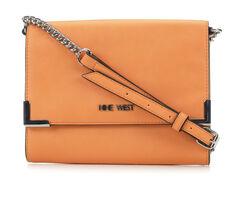 Nine West Suzzie Wallet On A String Crossbody Bag