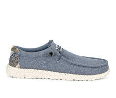 Men's Xray Footwear Fren Casual Shoes