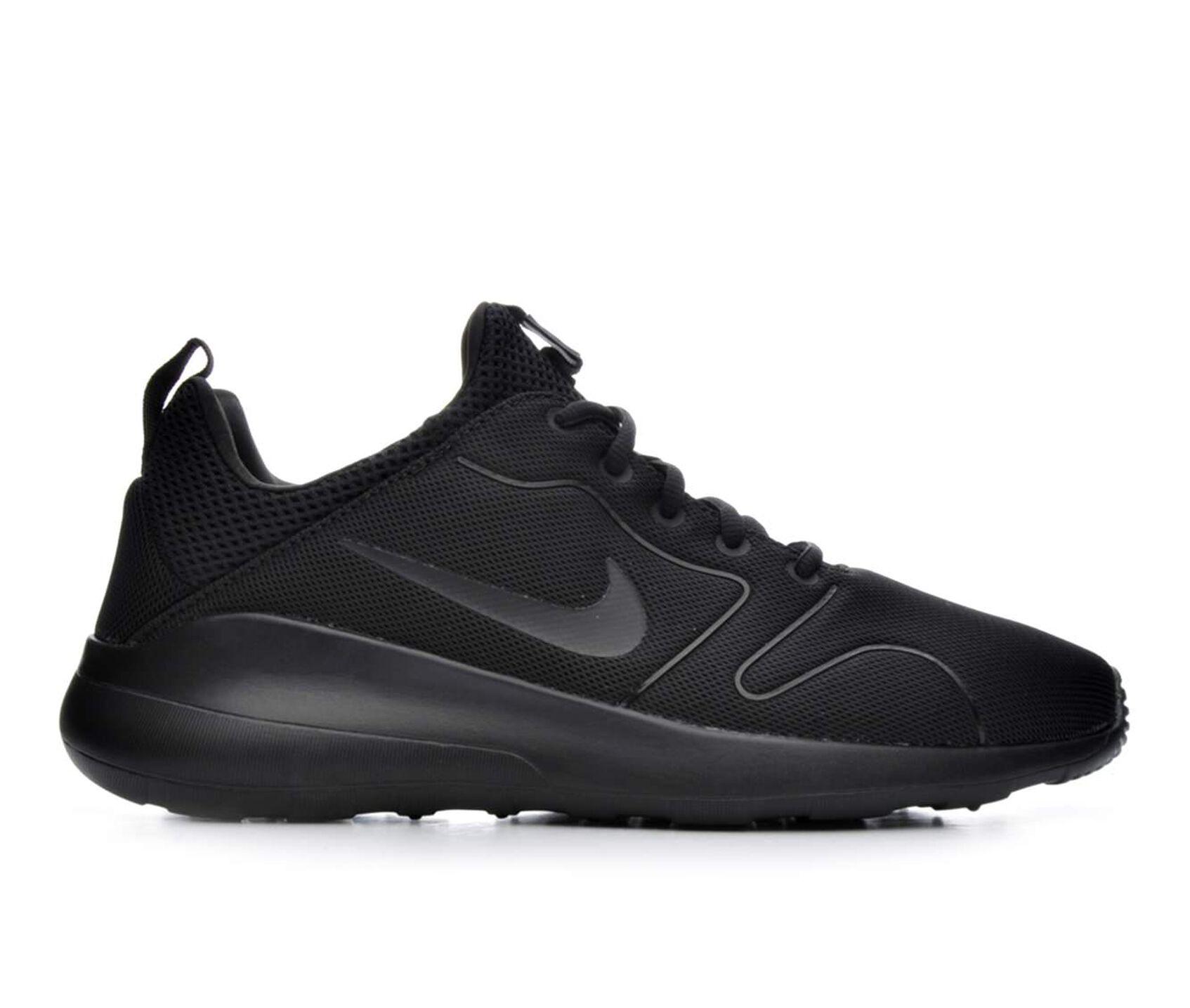 e66a74dc8e84 Nike Lunarglide Air Max Boys Kd