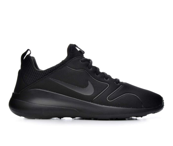 Men's Nike Kaishi 2.0 Sneakers