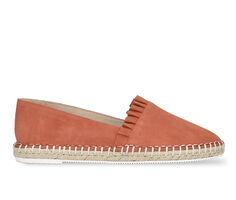Women's Bandolino Hadal Slip-On Shoes