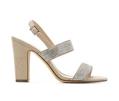 Women's Touch Of Nina Stara Special Occasion Heels