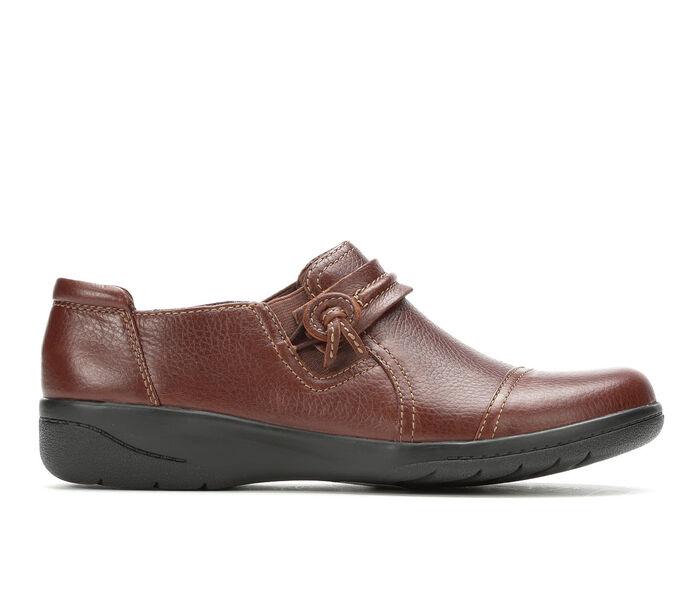 Women's Clarks Cheyn Madi Casual Shoes