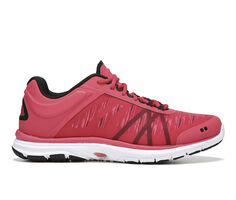 Women's Ryka Dynamic 2.5 Running Shoes
