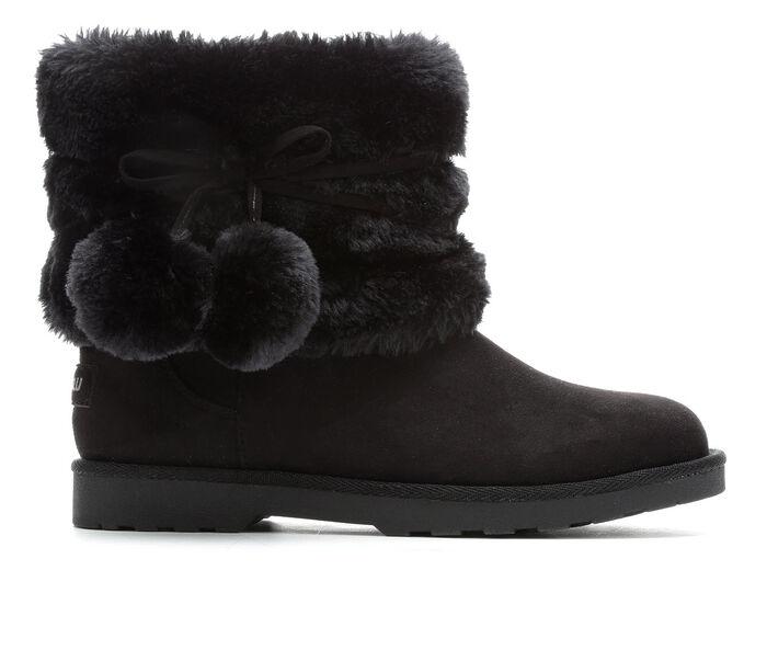 Women's Makalu Tani Boots