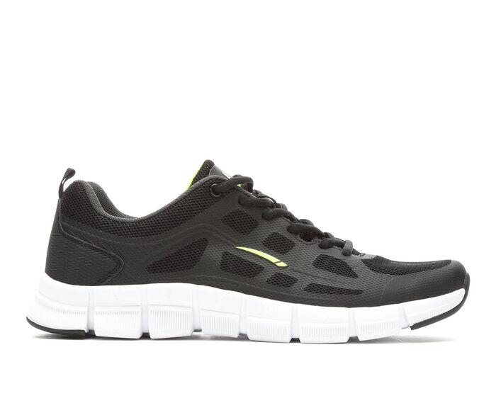Men's L.A. Gear Mast Running Shoes