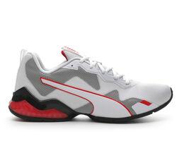 Men's Puma Cell Valiant Sneakers