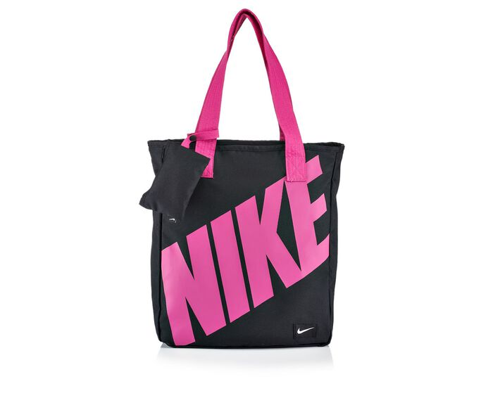Nike Young Athletic Rowena Tote