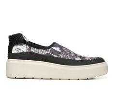 Women's Franco Sarto L-Lin Platform Shoes