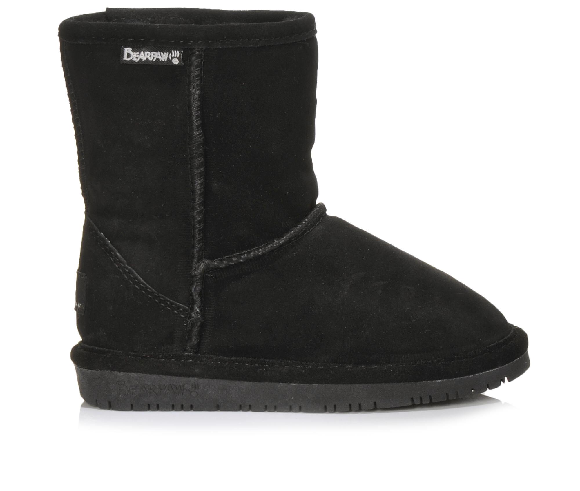 Kid Emma Boots   Shoe Carnival