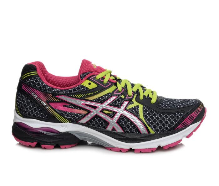 Women's ASICS Gel Flux 3 Running Shoes