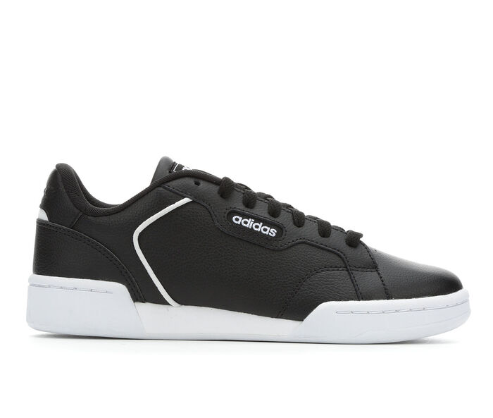 Women's Adidas Roguera Sneakers