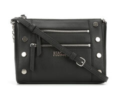 Kenneth Cole Reaction Bedford Mini Crossbody w/Studs