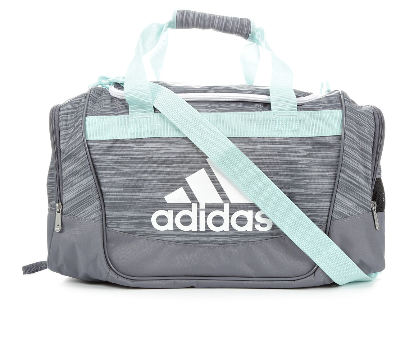 adidas small duffel bag cheap   OFF47% The Largest Catalog Discounts d9b1428521