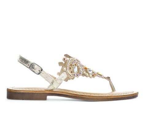 Women's Patrizia Liza Dress Sandals