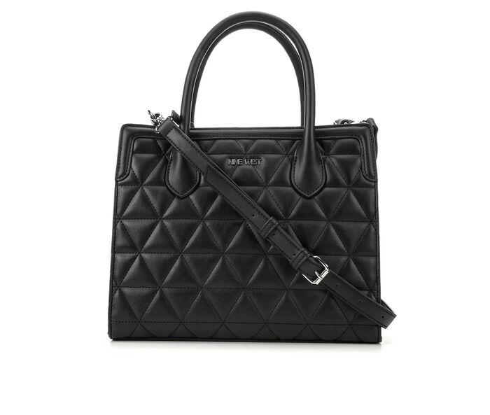Nine West Aideen Satchel Handbag