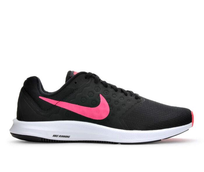 Women's Nike Downshifter 7 Running Shoes