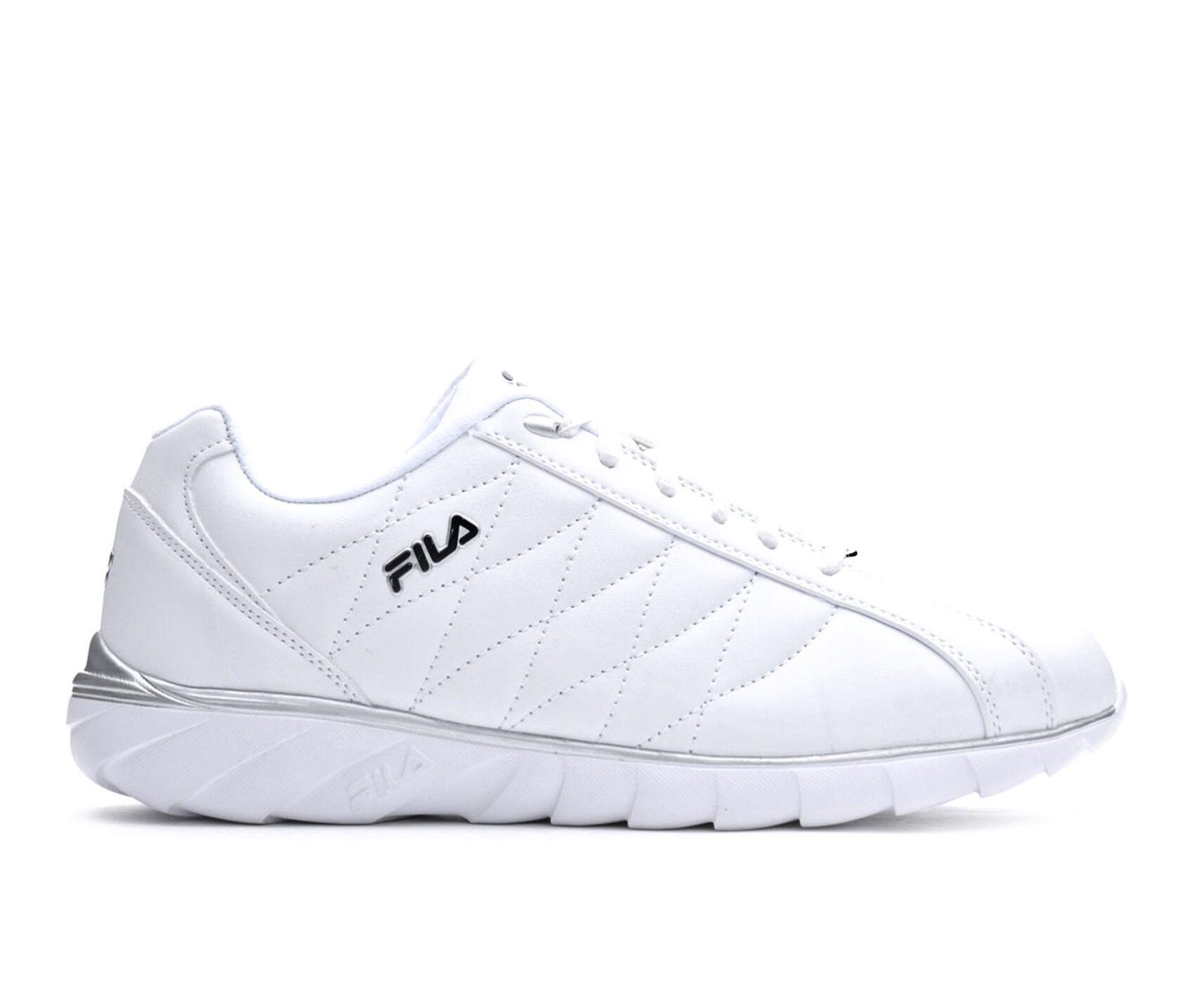 692744c99ac1 Men s Fila Sable Athletic Sneakers
