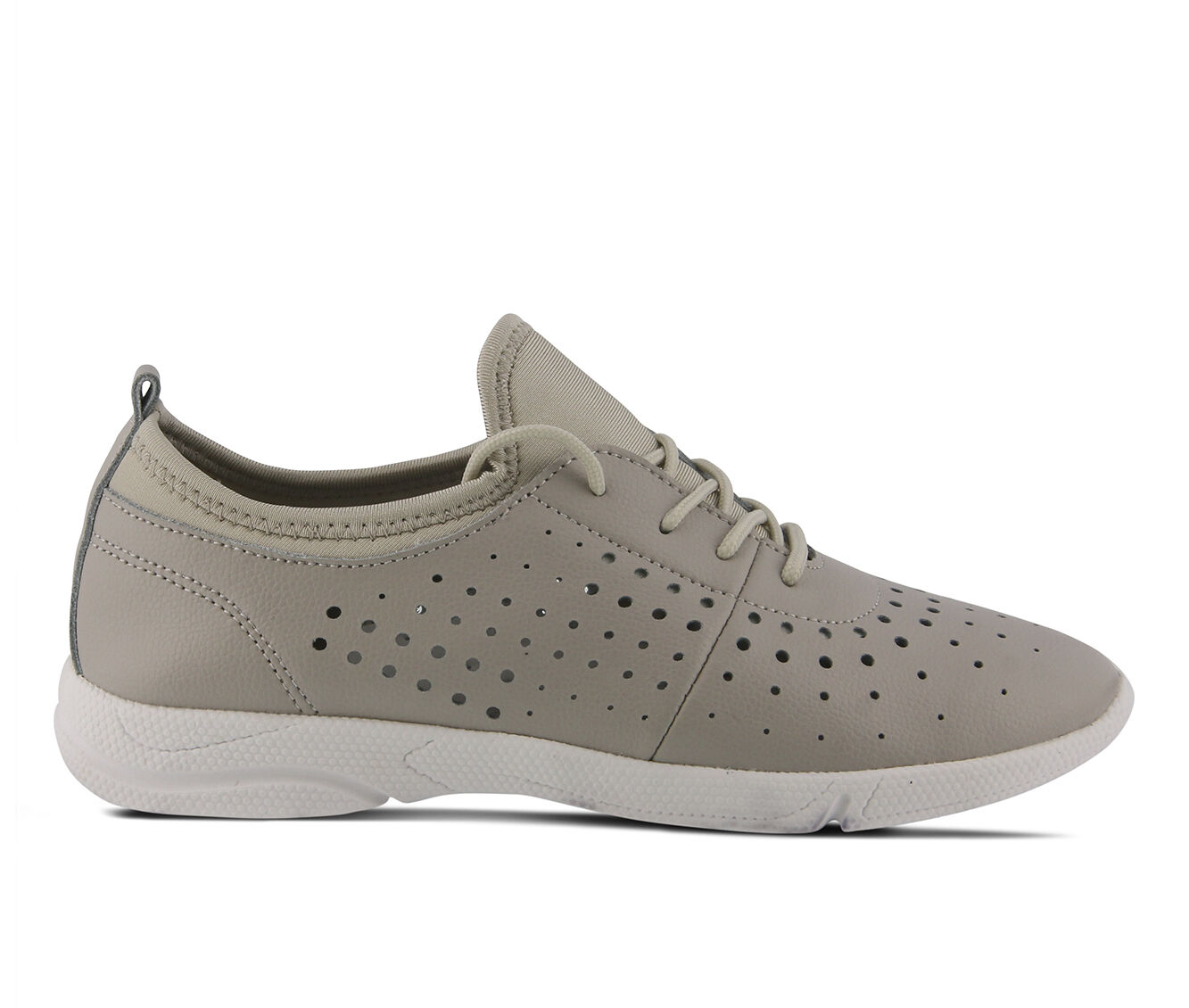 Women's SPRING STEP Cambrisa Grey