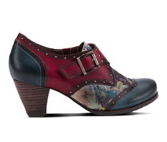Women's L'Artiste Therise Booties