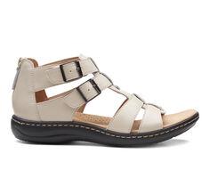 Women's Clarks Laurieann Remi Sandals