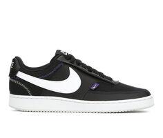 Men's Nike Court Vision Premium Sneakers