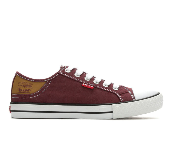 Women's Levis Stan Buck Sneakers