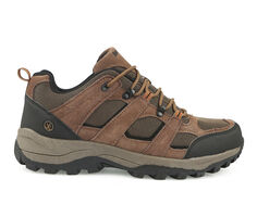 Men's Northside Monroe Hiking Boots