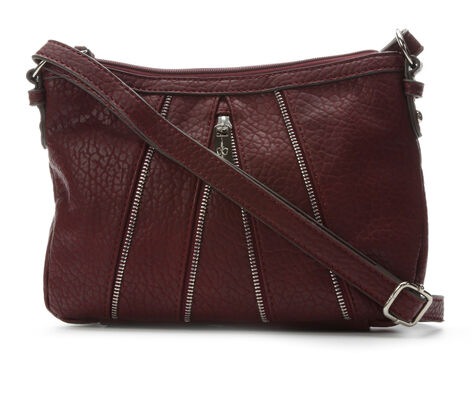 Jessica Simpson Astor Crossbody