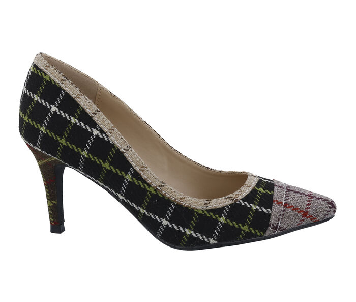 Women's Penny Loves Kenny Axis Pumps